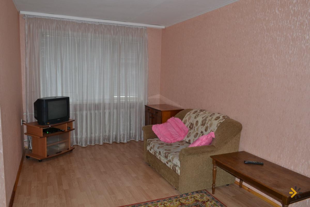 1-комнатная квартира на сутки в гомеле