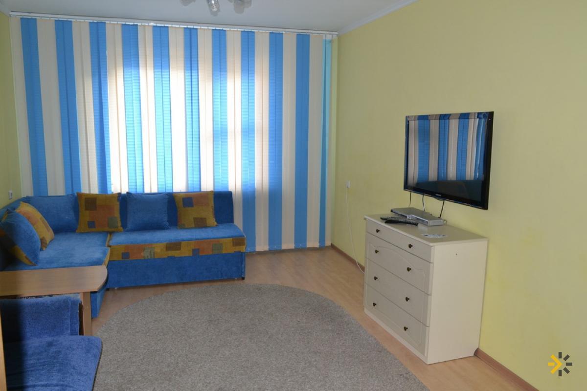 9 7 1 1 - комнатная квартира в гомеле улпроспект речицкий рядом три университета (митсо, сухого, бтэу пк