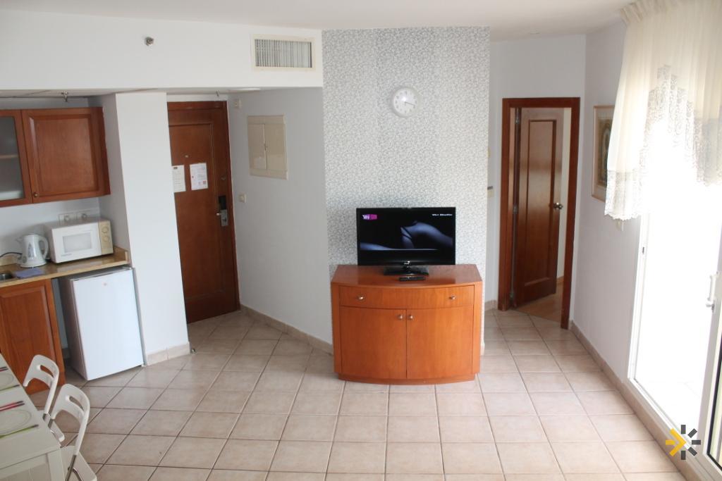 Дешевая аренда квартир в израиле