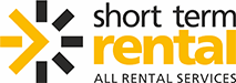 shorttermrental.es